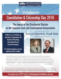 constitution-day_poster_fa16