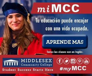mymcc_t4_300x250_ent