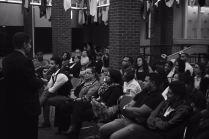 la-guagua-guest-speaker-latin-america-history-14
