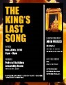 the-kings-last-song