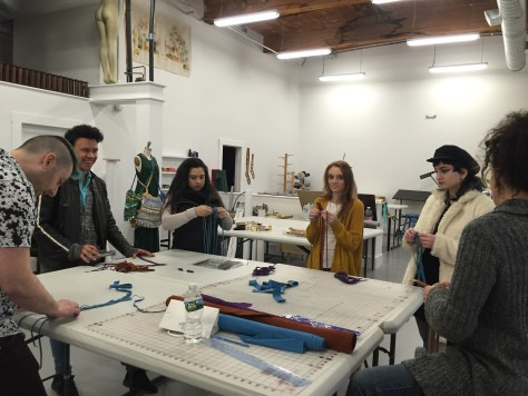 fashion-workshop-1
