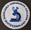 biotech-2-e1487772521796.jpg