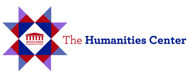 humanitiescenter_icon