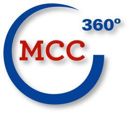 mcc_360_fin_color