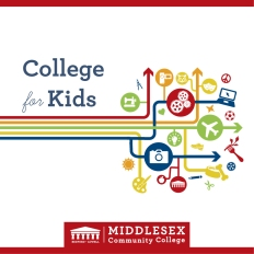 College for Kids Timeless