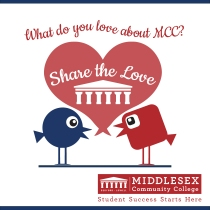 MCC_SharetheLove_SM graphic