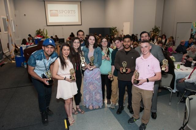 MCC_Sports Awards