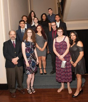 Middlesex-CC-Awards-2017-Celebrity-Forum-Scholarships (1) 2