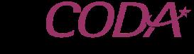 logocoda2x