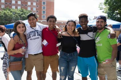 Featured 3 Mcc_orientation lowell 2017 092