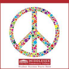 Peace_sign_SM