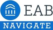 EAB_navigate