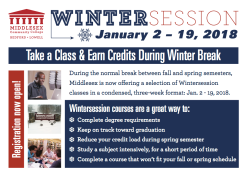 Wintersession_PC2018