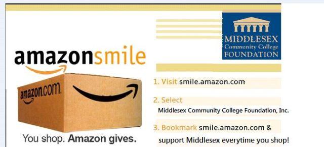 Amazon Smile1