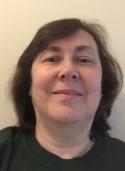 omalley - Noreen McGinness Olson
