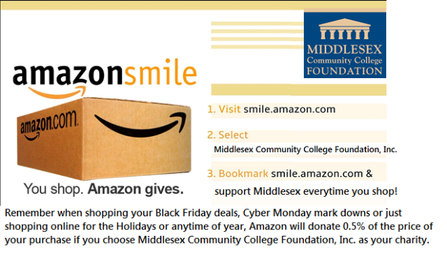 Amazon Smile - Teresa Medina (1).png